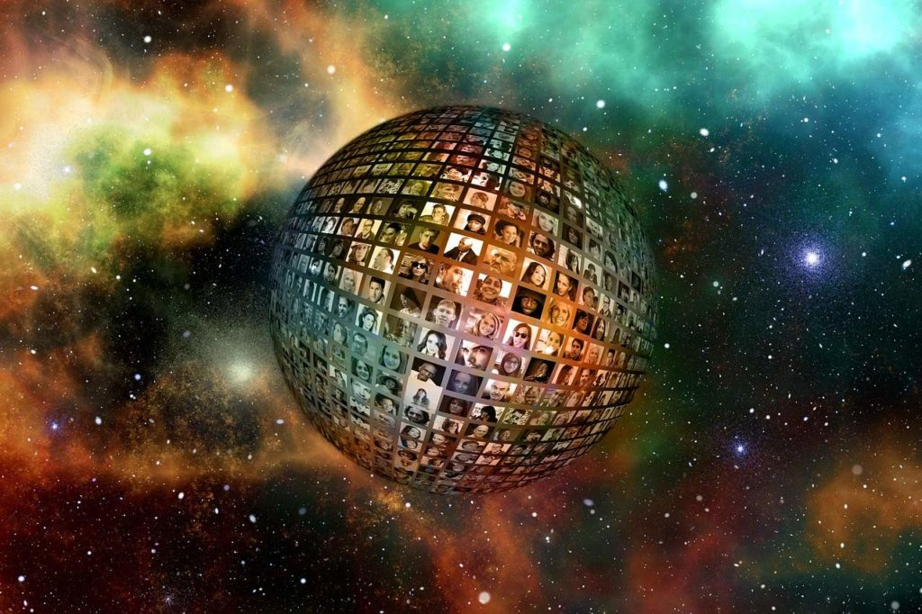 marketing online para construtoras - universo