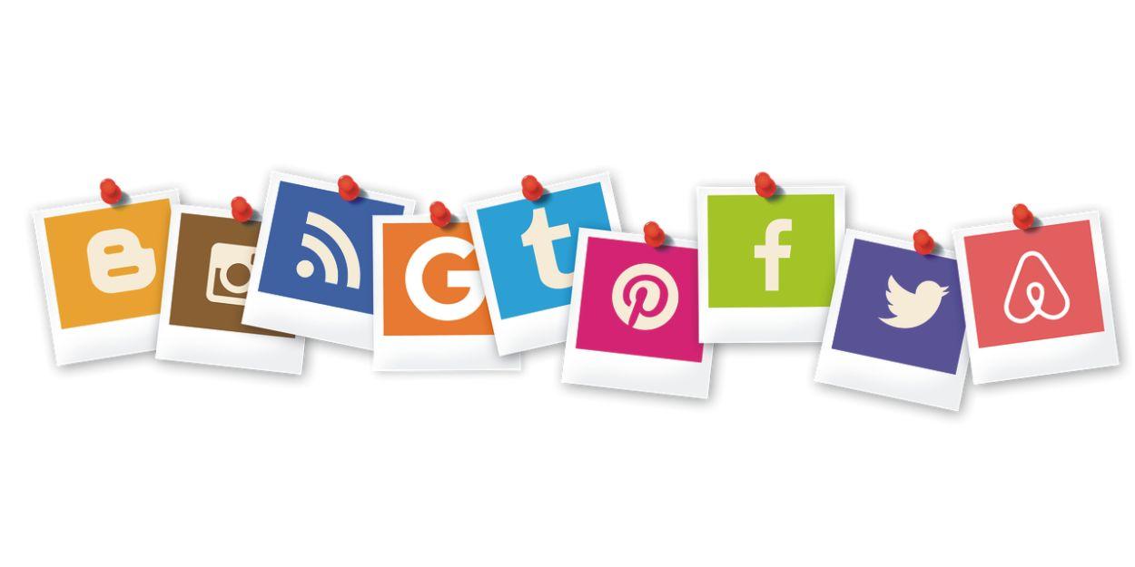 gerenciamento de calendários para mídias sociais